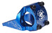 Race Face Stem Atlas FR Direct Mount blue